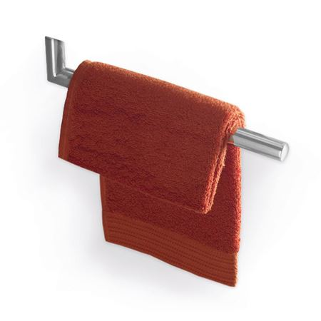 Bilde for kategori Håndkleholdere