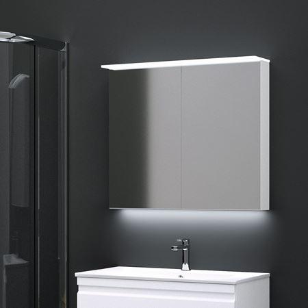 Bilde for kategori Speilskap