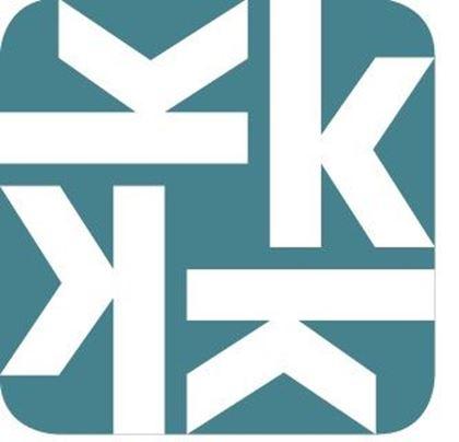 Bilde for produsenten Korsbakken