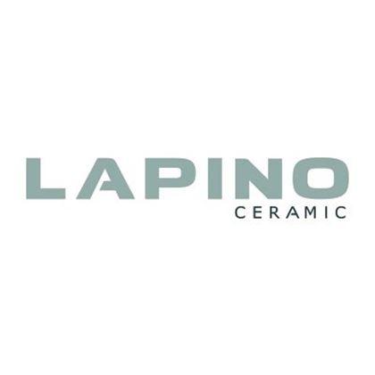 Bilde for produsenten Lapino